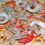 Pizza El Milagro